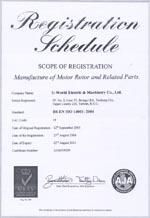 ISO14001-b2